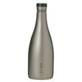 スノーピーク 酒筒(サカヅツ) Titanium snowpeak スノーピーク 【TW-540】【四季の風情を粋に楽しむ】