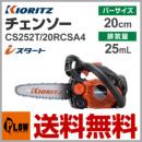 CS252T/20RCSA4