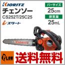 CS252T/25C25