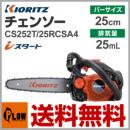 CS252T/25RCSA4