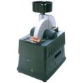 【粒度A36 WA1000の仕上げ用砥石付属】縦型式水研グラインダー【hsg-205】