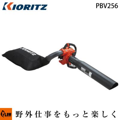 pbv256