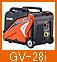工進GV-28i