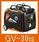 工進GV-30is